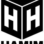 hamimlogo