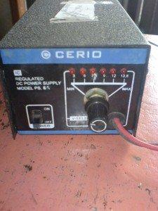 Adaptor-225x300