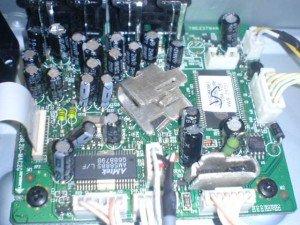 Alumunium-pendingin-Mpeg-dvd-player-Philips-300x225