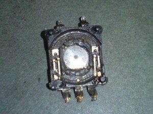Bagian-bawah-potensio-single-disc-stream-300x225