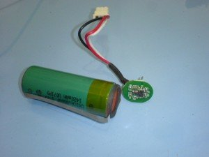 Baterai-Pesawat-telpon-300x225