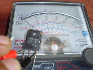Cara-pengukuran-transistor-fet-2-300x225