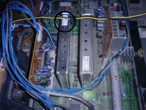 Chroma-televisi-Toshiba-300x225