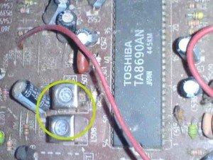 Coil-U489-mainboard-televisi-imtel-akari-300x225
