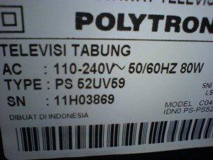 model-televisi-Polytron