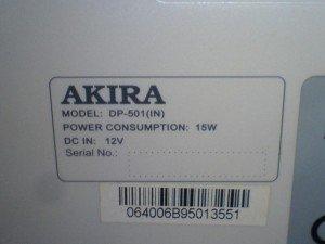 DVD-Player-Akira-DP501-300x225