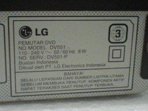 DVD-Player-LG-DV5511-300x225