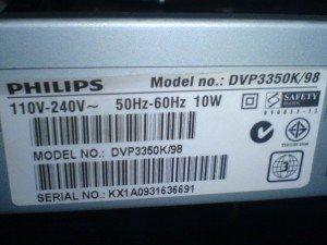 DVD-Player-Philips-DVP3350K98-300x225