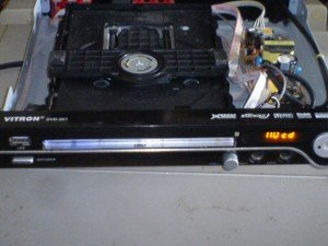DVD-Player-Vitron-501-2-300x225