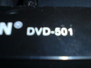 DVD-Player-Vitron-501-300x225
