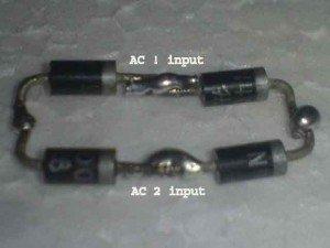 Dioda-penyerah-1-Amper-300x225