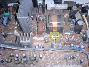Fuses-di-mainboard-televisi-Toshiba-300x225