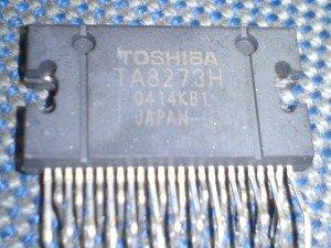 IC-TA8273-power-amplifier-Pengganti-double-din-Kenwood-300x225