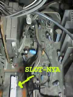 Mainboard-televisi-sony-1