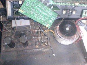 Mixer-amplifier-300x225