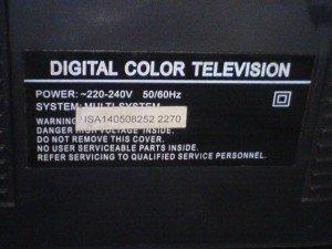 Model-televisi-300x225
