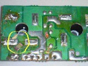 PCB-Dioda-amplifier-Toa-300x225