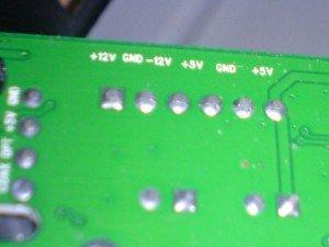 Pinout-dc-in-mpeg-dvd-player-Briston-300x225