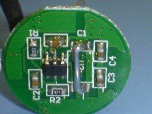 Rangkaian-sistem-protek-baterai-Jumper-negatif-300x225