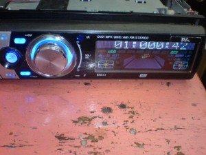 Single-Disc-7100-300x2251