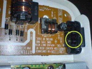 Soket-AC-input-DVD-Player-Philips-300x2251
