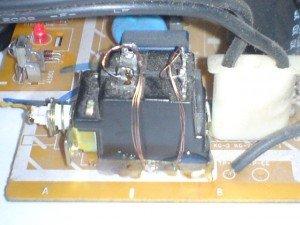 Switch-master-pengganti-televisi-Sanyo-300x225