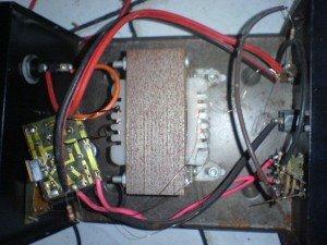Tampak-atas-adaptor-300x225