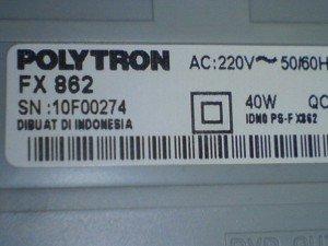 Tape-Compo-Polytron-FX862-300x225