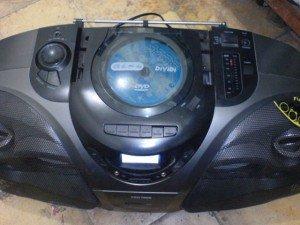 Tape-Compo-Polytron-GD715-300x225