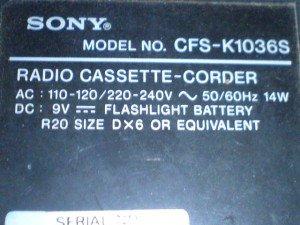 Tape-Compo-Sony-CFS-K1036S-300x225