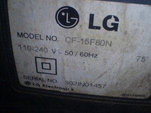 Televisi-LG-CF15F80N-300x225
