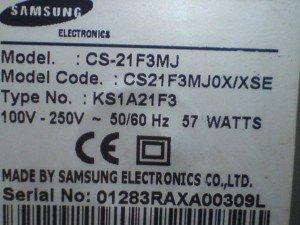 Televisi-Samsung-CS21F3MJ-300x2251