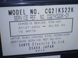 Televisi-Sanyo-CG21KS22K-300x225