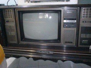 Televisi-Sanyo-CTP6556U-300x225