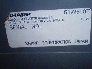 Televisi-Sharp-51W500T-300x225