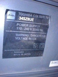 Televisi-Toshiba-34SZ8UE-225x300