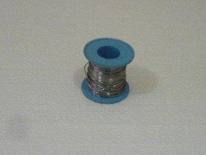 Timah-solder-Alpha-peralatan-servis-elektronik-300x225
