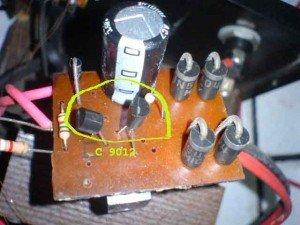 Transistor-C9012-adaptor-300x225