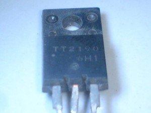 Transistor-TT2190-300x225