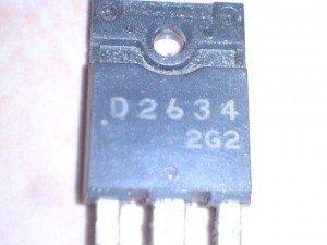 Transistor-horizontal-televisi-sanyo-300x225