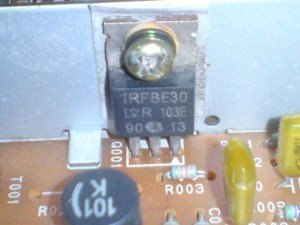 Transistor-pengganti-IRFBE30-untuk-power-supply-playstation-2-300x225