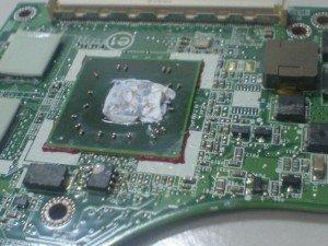 VGA-Card-laptop-Toshiba-Satelite-300x225