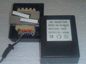 adaptor-12-volt-AC-300x225