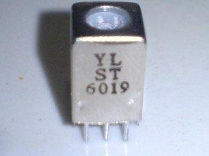 coil-pengganti-penerimaan-televisi-Mitsuno-300x225