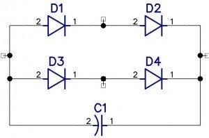 diagram-300x199