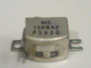 head-tape-compo-Sony-300x225