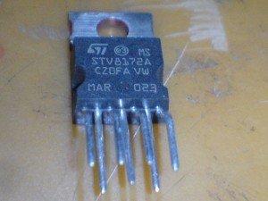 ic-stv8172a-300x225