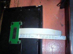 kabel-fleksibel-baru-double-din-SKT9228-300x225