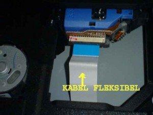 kabel-fleksibel-optik-dvd-player-crystal-300x225