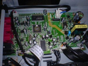 mainboard-mpeg+power-supply-dvd-player-Crystal-300x225